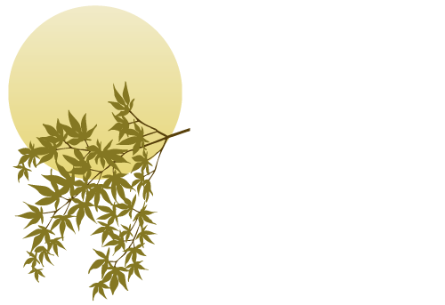 Kare Physiotherapy